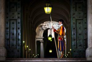 lue lisää vatikaanin museoista