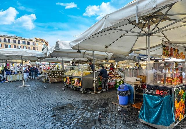Campo dei Fiorin tori Roomassa